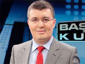 Başkent Kulisi - Mehmet Acet -