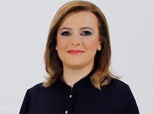 Necmettin Nursaçan'la Sohbetler - Ayşe Güler Alaca - Sunucu, Moderatör|GöreviæDevam Ediyor|Durum