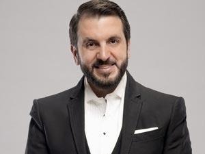 Popstar 2018 - Osmantan Erkır -