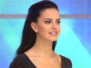 Star Life - Zeynep Ece Akengin - Ayrıldı|Durum