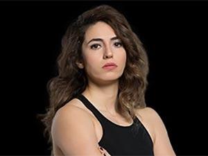 Survivor 2018: All Star-Gönüllüler - Berrin İpek Yaşar Kimdir?