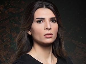Survivor 2018: All Star-Gönüllüler - Merve Aydın Kimdir?
