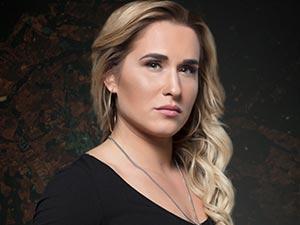Survivor 2018: All Star-Gönüllüler - Sema Aydemir Kimdir?