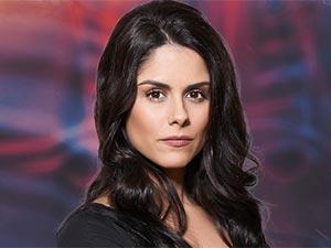 Survivor 2019: Türkiye-Yunanistan - Ioulieta Kitrinou Kimdir?