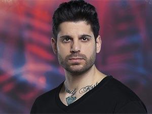 Survivor 2019: Türkiye-Yunanistan - Bora Edin Kimdir?