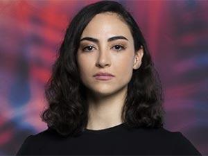 Survivor 2019: Türkiye-Yunanistan - Ecem Onaran Kimdir?