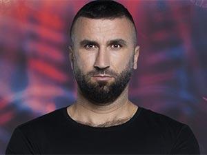 Survivor 2019: Türkiye-Yunanistan - Hikmet Tuğsuz Kimdir?