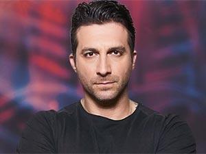 Survivor 2019: Türkiye-Yunanistan - Kyriakos Pelekanos Kimdir?