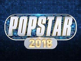Popstar 2018 Bitti mi, Yayından Kaldırıldı mı, Neden? Ne Zaman Final Yapacak?