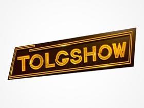 Tolgshow Bitti mi, Yayından Kaldırıldı mı, Neden? Ne Zaman Final Yapacak?
