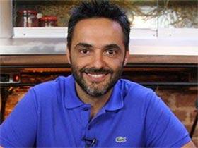 Arda ile Omuz Omuza ve Ardanın Mutfağı Bitti mi TV8den Ayrıldı mı Hangi Kanalda