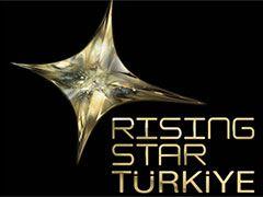 Rising Starı Kim Kazandı