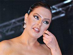 Ebru Gündeş Boşanıyor mu, Kocası Reza Zarrabtan Neden Ayrılıyor, Ne Zaman?