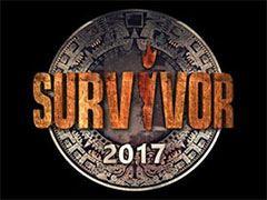 Survivor 2017 Yenilikleri