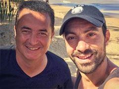 Acun Medyanın Yaptığı Survivor Yunanistan Reyting Rekoru Kırdı